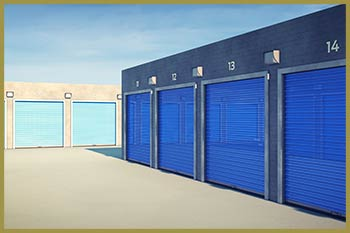 Metro Garage Doors Los Angeles, CA 323-825-1004